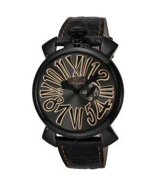 腕時計 ガガミラノ 5086.1-NEW