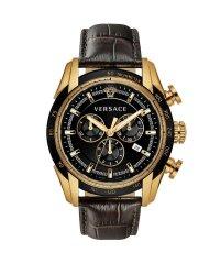 腕時計 ヴェルサーチェ VEDB00318