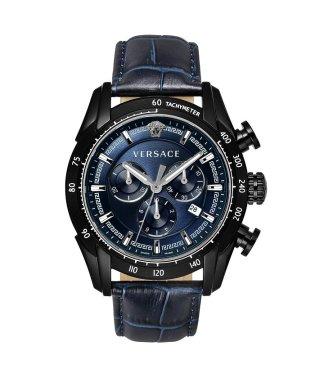 腕時計 ヴェルサーチェ VEDB00418