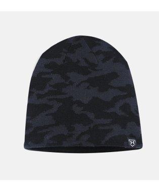 アンダーアーマー/キッズ/19F UA YOUTH BASEBALL KNIT CAP