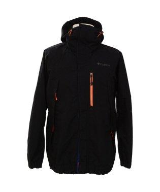 コロンビア/メンズ/ロングナイフヘイツジャケット