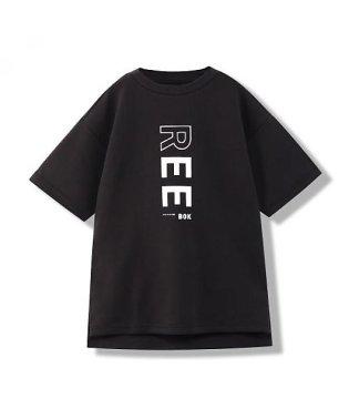 リーボック/レディス/ヨガ スウェットTシャツ