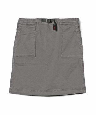 GRAMICCI / マウンテン スカート 19 (140cm)