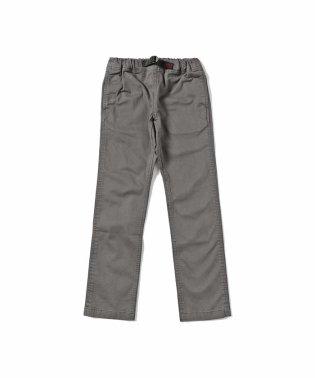 GRAMICCI / ナロー パンツ 19(140cm)
