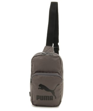 【PUMA】Originals X-Bag