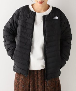 【THE NORTH FACE】 Thunder Roundneck ジャケット