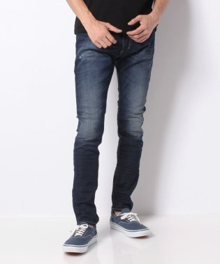 DIESEL(apparel) 00CKRH 069BM 01 PANTS