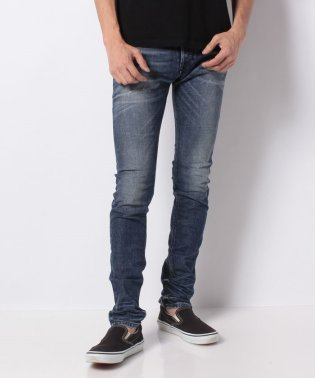 DIESEL(apparel) 00CKRI 084ZX 01 PANTS