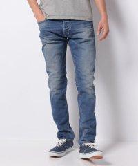 DIESEL(apparel) 00CKRI 089AW 01 PANTS