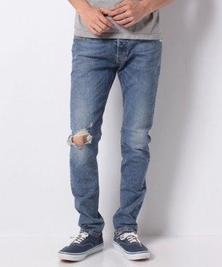 DIESEL(apparel) 00S7VF 069AI 01 PANTS