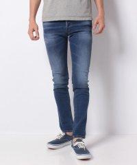 DIESEL(apparel) 00S7VF 084YK 01 PANTS