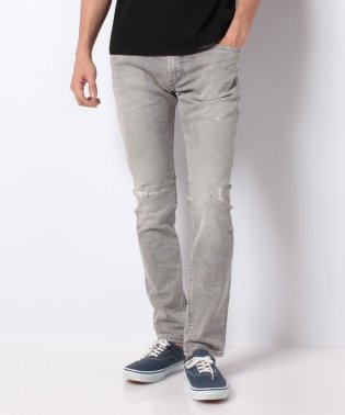 DIESEL(apparel) 00SW1P 0699J 07 PANTS