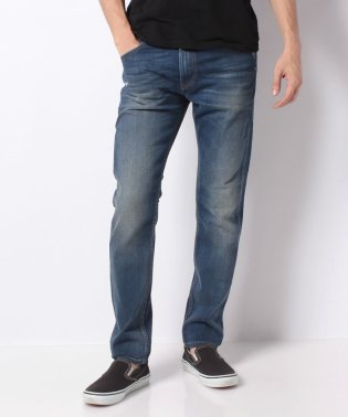 DIESEL(apparel) 00SW1P 084DT 01 PANTS