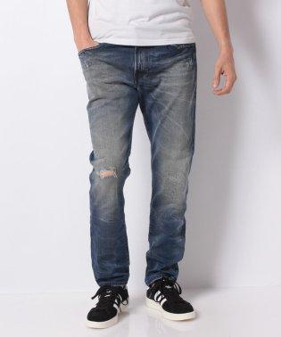 DIESEL(apparel) 00SW1P 084JL 01 PANTS