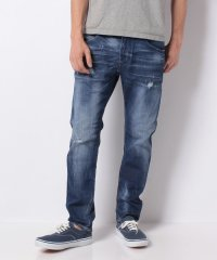 DIESEL(apparel) 00SW1P 084MX 01 PANTS