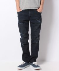 DIESEL(apparel) 00SW1P 084ND 01 PANTS