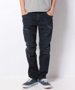 DIESEL(apparel) 00SW1P 084ND 01 PANTS