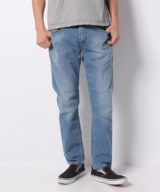DIESEL(apparel) 00SW1P 084QN 01 PANTS