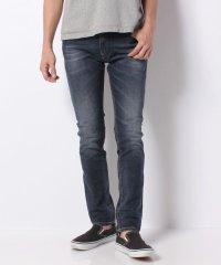 DIESEL(apparel) 00SW1Q 084KW 01 PANTS