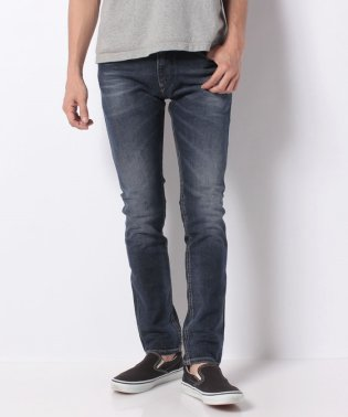 DIESEL(apparel) 00SW1Q 084KW 01 PANTS