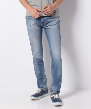 DIESEL(apparel) 00SW1Q 084QP 01 PANTS