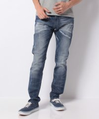 DIESEL(apparel) 00SW1Q 084QW 01 PANTS