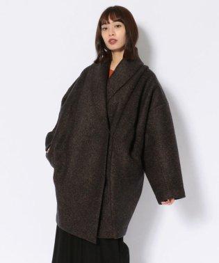 REALITY STUDIO(リアリティスタジオ) xiong coat