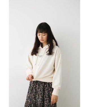 【TVドラマ着用】simplicity PK