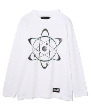FULL-BK×GUCCIMAZE/フルビーケー×グッチメイズ/別注Tシャツ