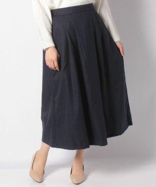 ・タックマキシスカート