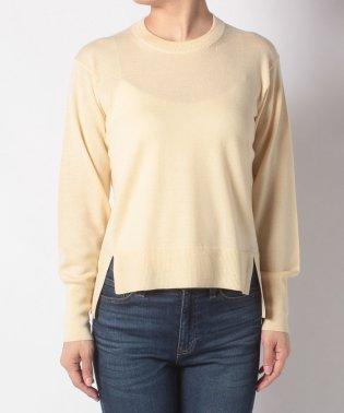 ZUCCa / ウールセーター / セーター