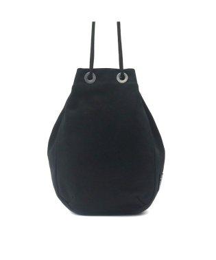 ホーボー 巾着バッグ hobo ショルダーバッグ Cotton Twill Drawstring Bag Small 巾着 ミニショルダー HB-BG3017