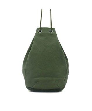 ホーボー 巾着バッグ hobo ショルダーバッグ Cotton Twill Drawstring Bag 巾着 ミニショルダー 斜めがけ HB-BG3018