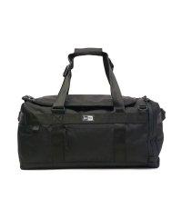 【正規取扱店】ニューエラ ボストン NEW ERA 2WAY ボストンバッグ ダッフルバッグ バックパック 35L Club Duffle Bag Medi