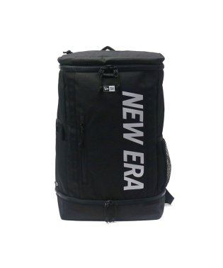 ニューエラ NEW ERA リュックサック Box Pack ボックスパック 通学 B4 26L