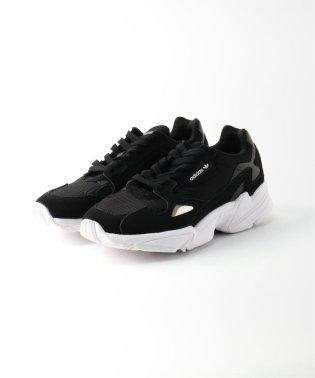 【adidas /アディダス】 FALCON Wスニーカー