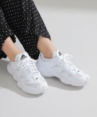 <WOMENS>adidas Athletics for BEAMS / FYW S-97