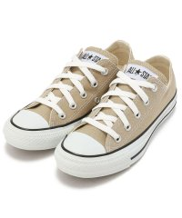 CONVERSE/コンバース/CANVAS ALL STAR COLORS OX/キャンバスオールスターカラーズOX