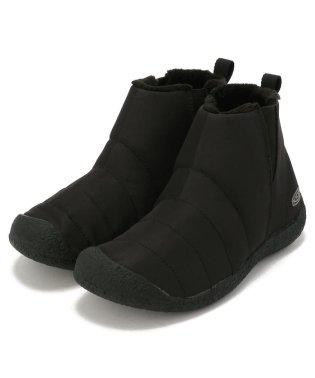 KEEN/キーン HOWSER MID ハウザー ミッド 1019651 ブーツ
