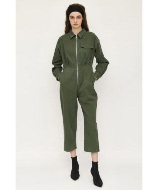 WORK JUMP SUITS