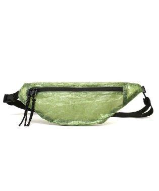 ホーボー  hobo Cuben Fiber Waist Bag ウエストバッグ HB-BG3030