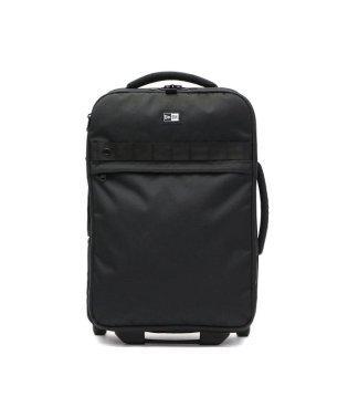 【正規取扱店】 ニューエラ キャリーケース NEW ERA ウィールバッグ WHEEL BAG  42L