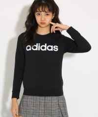 【adidas/アディダス】 クルースエット