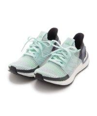 【adidas】ULTRA BOOST 19
