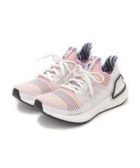 【adidas Originals】UltraBOOST 19 w