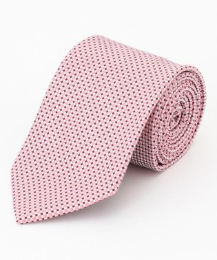【至極の逸品】【日本製】西陣織り ネクタイ