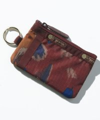 ID CARD CASE チーーターー