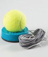 硬式テニストレーナー S