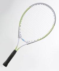 JR テニスラケット