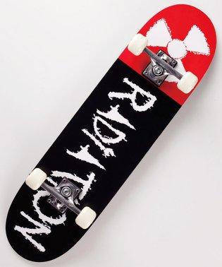 メイプルスケートボード
